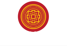 Fairfield Rentals – Johnson Real Estate